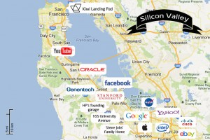 Silicon-Valley-Map2-300x200